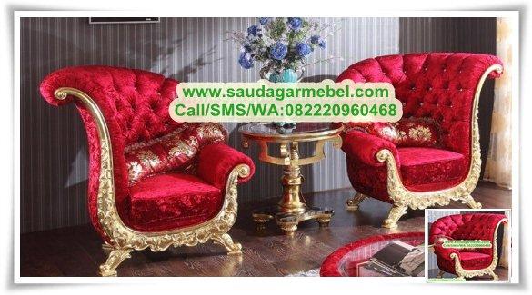 kursi teras bisini mewah terbaru, kursi teras kayu jati, sofa teras minimalis, jual sofa teras, kursi sofa harga 1 jutaan, harga kursi teras, harga kurs teras kayu, harga kursi teras minimalis, kursi teras bisini, sofa bisini terbaru, sofa teras, sofa arabian, sofa ruang tamu, sofa model terbaru, kursi teras ruang tamu, sofa teras ruang tamu, sofa klasik, sofa teras mewah, jual sofa ukir, harga sofa tamu klasik, sofa terbaru, sofa jepara, model sofa tamu terbaru, sofa ruang tamu, sofa teras rumah, sofa teras klsik, sofa santai, sofa malas, sofa kalsik jepara, kursi sofa model terbaru, toko online mebel, toko online furniture, mebel jepara, furniture jepara, mebel minimalis, furniture minimalis jepara, saudagar mebel