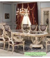 meja makan klasik 6 kursi, set meja makan murah, meja makan 1 jutaan, meja makayua, set kursi makan jepara minimalis, meja makan, meja makan minimalis, kursi, kursi kayu, kursi makan, harga meja makan, model meja makan, gambar meja makan, kursimakan minimalis, harga meja makan minimalis, meja makan minimalis modern, model meja makan minimalis, meja makan lipat, meja makan minimalis murah, kursi makan jati, meja makan kayu, ukuran meja makan, desain meja makan, meja makan olympic, model meja makan terbaru, model kursi makan, meja makan jepara, meja makan mewah, mebel jepara, furniture jepara, toko furniture jepara, toko online mebel, toko online furniture jepara, furniture minimalis jepara, saudagar mebel
