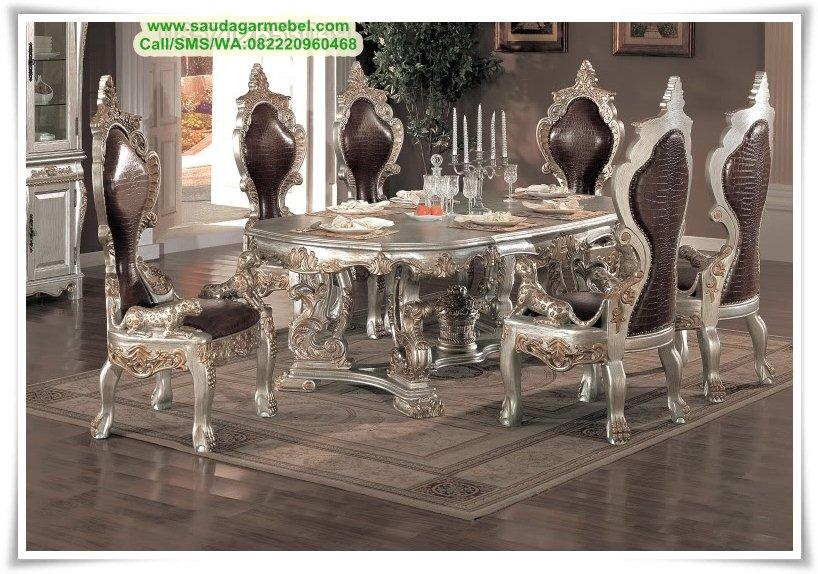 meja makan klasi modern 2016, meja makan, kursi makan, meja makan mewah gold terbaru, set kursi makan jepara minimalis, meja makan, meja makan minimalis, kursi, kursi kayu, kursi makan, harga meja makan, model meja makan, gambar meja makan, kursi makan minimalis, harga meja makan minimalis, meja makan minimalis modern, model meja makan minimalis, meja makan lipat, meja makan minimalis murah, kursi makan jati, meja makan kayu, ukuran meja makan, meja makan kaca, desain meja makan, meja makan olympic, model meja makan terbaru, meja minimalis modern, model kursi makan, meja makan jati minimalis, meja makan jepara, gambar meja makan minimalis, harga kursi makan, meja makan kayu jati, meja makan mewah, kursi meja makan, meja makan unik, meja makan modern, harga meja makan jati, meja makan minimalis kaca, meja makan lesehan, gambar kursi makan, katalog jepara, furniturejepara, mebel jepara, toko onine mebel, toko online furniture, mebel minimalis, furniture minimalis, furniture jati minimalis, saudagar mebel, toko furniture, gambar meja makan, harga meja makan,