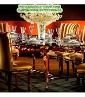 meja makan mewah gold terbaru, set kursi makan jepara minimalis, meja makan, meja makan minimalis, kursi, kursi kayu, kursi makan, harga meja makan, model meja makan, gambar meja makan, kursi makan minimalis, harga meja makan minimalis, meja makan minimalis modern, model meja makan minimalis, meja makan lipat, meja makan minimalis murah, kursi makan jati, meja makan kayu, ukuran meja makan, meja makan kaca, desain meja makan, meja makan olympic, model meja makan terbaru, meja minimalis modern, model kursi makan, meja makan jati minimalis, meja makan jepara, gambar meja makan minimalis, harga kursi makan, meja makan kayu jati, meja makan mewah, kursi meja makan, meja makan unik, meja makan modern, harga meja makan jati, meja makan minimalis kaca, meja makan lesehan, gambar kursi makan, katalog jepara, furniturejepara, mebel jepara, toko onine mebel, toko online furniture, mebel minimalis, furniture minimalis, furniture jati minimalis, saudagar mebel, toko furniture, gambar meja makan, harga meja makan,