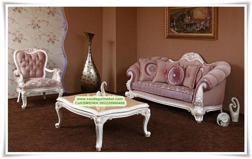 set kursi sofa mewah terbaru, set kursi tamu sofa mewah ukiran, set kursi tamu, sofa mewah, sofa ukiran jati jepara, sofa baroque terbaru,kursi tamu mewah, kursi tamu ukiran jepara, gambar sofa, harga sofa minimalis, harga sofa ruang tamu, kursi sofa, kursi tamu jati, meja tamu minimalis, model sofa minimalis, mebel jepara, furniture minimalis, toko online mebel, toko online furniture, furniture minimalis jepara, mebel jepara minimalis, saudagar mebel