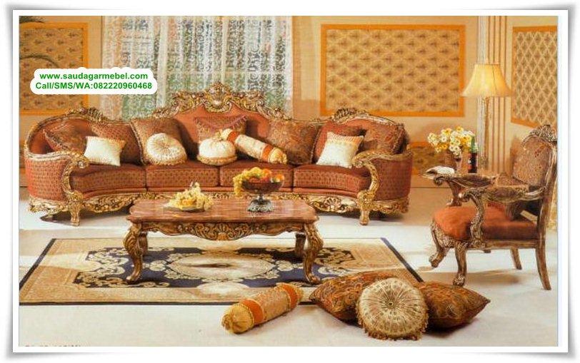 kursi sofa mobilya, kursi tamu mobilya, kursi tamu mewah waldrof Jepara, set sofa tamu mewah, set sofa tamu, sofa tamu, sofa mewah ruang tamu, set sofa murah, harga sofa ruang tamu minimalis, set sofa untuk ruang tamu kecil, sofa tamu mewah, set sofa tamu jati, set sofa ruang tamu,harga 1 set sofa ruang tamu, kursi sofa tamu, sofa mewah, kursi tamu, harga sofa tamu, kursi sofa, set kursi tamu mewah, kursi tamu mewah, set kursi tamu, sofa ruang tamu modern, sofa ruang tamu terbaru, kursi sofa sederhana, model sofa ruang tamu, jual sofa ruang tamu, sofa 1 juta, mebel jepara, furniture jepara, toko furniture online, mebel jepara online, Mebel Minimalis Jepara, saudagar Mebel