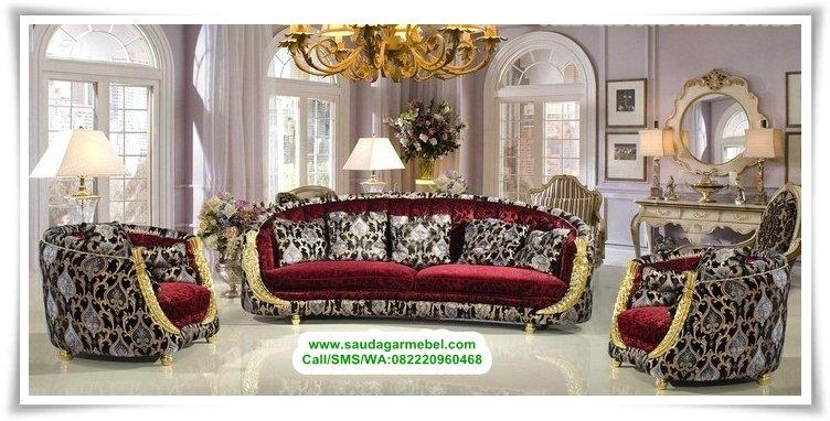 Sofa Ruang Tamu Mewah Zebrano, kursi tamu mewah jati jepara, model kursi tamu mewah, kursi tamu mewah jati jepara, harga sofa ruang tamu mewah, harga sofa ruang tamu mewah modern,harga sofa ruang tamu 2016, kursi tamu mewah waldrof Jepara, set sofa tamu mewah, set sofa tamu, sofa tamu, sofa mewah ruang tamu, set sofa murah, harga sofa ruang tamu minimalis, set sofa untuk ruang tamu kecil, sofa tamu mewah, set sofa tamu jati, set sofa ruang tamu,harga 1 set sofa ruang tamu, kursi sofa tamu, sofa mewah, kursi tamu, harga sofa tamu, kursi sofa, set kursi tamu mewah, kursi tamu mewah, set kursi tamu, sofa ruang tamu modern, sofa ruang tamu terbaru, kursi sofa sederhana, model sofa ruang tamu, jual sofa ruang tamu, sofa 1 juta, mebel jepara, furniture jepara, toko furniture online, mebel jepara online, Mebel Minimalis Jepara, saudagar Mebel