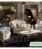 sofa tamu mewah modern terbaru 2016, kursi tamu mewah, sofa mewah, gambar sofa, harga sofa minimalis, harga sofa ruang tamu, kursi jati, kursi kayu, kursi minimalis, kursi sofa, kursi tamu, kursi tamu jati, kursi tamu minimalis, living room italian luxuary style, meja minimalis, model kursi tamu, model sofa, sofa minimalis, model sofa terbaru, sofa minimalis, sofa ruang tamu,