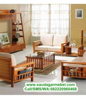 kursi tamu minimalis hongkong, kursi tamu minimalis, harga kursi tamu minimalis murah, kursi tamu minimalis informa, kursi tamu mewah waldrof Jepara, set sofa tamu mewah, set sofa tamu, sofa tamu, sofa mewah ruang tamu, set sofa murah, harga sofa ruang tamu minimalis, set sofa untuk ruang tamu kecil, sofa tamu mewah, set sofa tamu jati, set sofa ruang tamu,harga 1 set sofa ruang tamu, kursi sofa tamu, sofa mewah, kursi tamu, harga sofa tamu, kursi sofa, set kursi tamu mewah, kursi tamu mewah, set kursi tamu, sofa ruang tamu modern, sofa ruang tamu terbaru, kursi sofa sederhana, model sofa ruang tamu, jual sofa ruang tamu, sofa 1 juta, mebel jepara, furniture jepara, toko furniture online, mebel jepara online, Mebel Minimalis Jepara, saudagar Mebel