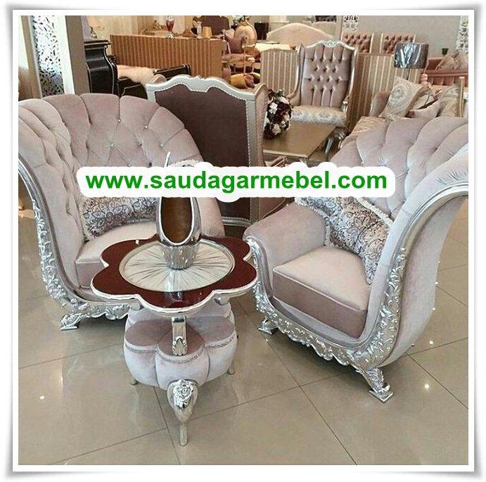 Kursi Teras Bisini Mewah Jepara, jual kursi teras , gambar kursi teras, harga kurs teras, sofa mewah,
