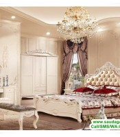 Kamar Set Mewah Sakura Modern, kamar set, tempat tidur, set kamar minimalis, kamar set mewah Terbaru, set tempat tidur mewah , kamar klasik modern, desain kamar set modern, desain kamar set jepara, gambar tempat tidur minimalis terbaru, kamar set minimalis, kamar set anak, kamar set, dipan,tempat tidur minimalis, tempat tidur, bed room set, set tempat tidur, dipan minimalis,gambar dipan, model tempat tidur minimalis, sofa bed, tempat tidur jati, tempat tidur kayu, ranjang kayu, dipan jati, dipan kayu, tempat tidur jepara, dipan jati minimalis, set kamar tidur, tempat tidur dari kayu, tempat tidur kayu jati, ranjang tidur, tempat tidur jati minimalis, tempat tidur kayu minimalis, tempat tidur terbaru, tempat tidur minimalis murah, model tempat tidur terbaru, model tempat tidur kayu, bed set minimalis, jual tempat tidur minimalis, model tempat tidur minimalis terbaru, set kamar tidur minimalis, modeldipan minimalis, kamar tidur set, furniture jepara, olympic furniture, toko furniture, furniture jati, mebel jati, mebel jepara,saudagar mebel, desain interior, desain kamar set jepara, gambar tempat tidur minimalis terbaru, kamar set kalsik modern, model tempat tidur terbaru, ranjang tidur, tempat tidur dari kayu, tempat tidur jati minimalis, tempat tidur kayu jati, tempat tidur kayu minimalis, mebel minimalis, furniture jepara, furniture kalimantan, furniture pontianak, furniture palembang, furniture medan, furniture jakarta