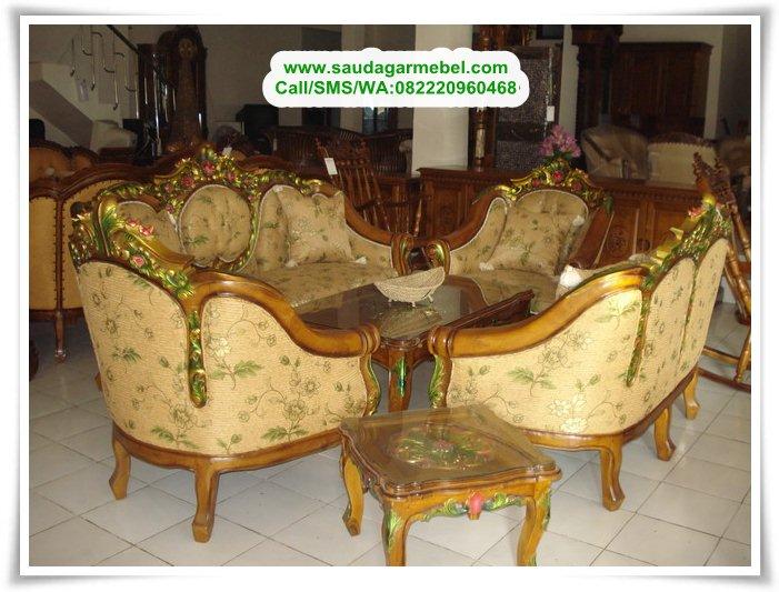 Kursi Sofa Ganesha Mawar, kursi tamu mewah waldrof Jepara, set sofa tamu mewah, set sofa tamu, sofa tamu, sofa mewah ruang tamu, set sofa murah, harga sofa ruang tamu minimalis, set sofa untuk ruang tamu kecil, sofa tamu mewah, set sofa tamu jati, set sofa ruang tamu,harga 1 set sofa ruang tamu, kursi sofa tamu, sofa mewah, kursi tamu, harga sofa tamu, kursi sofa, set kursi tamu mewah, kursi tamu mewah, set kursi tamu, sofa ruang tamu modern, sofa ruang tamu terbaru, kursi sofa sederhana, model sofa ruang tamu, jual sofa ruang tamu, sofa 1 juta, mebel jepara, furniture jepara, toko furniture online, mebel jepara online, Mebel Minimalis Jepara, saudagar Mebel, furniture pontianak, furniture malang, furniture jakarta, harga kursi sofa jakarta, furniture samarinda, furniture palembang, furniture medan, furniture lombok, furniture bekasi, furniture kalteng, furniture papua