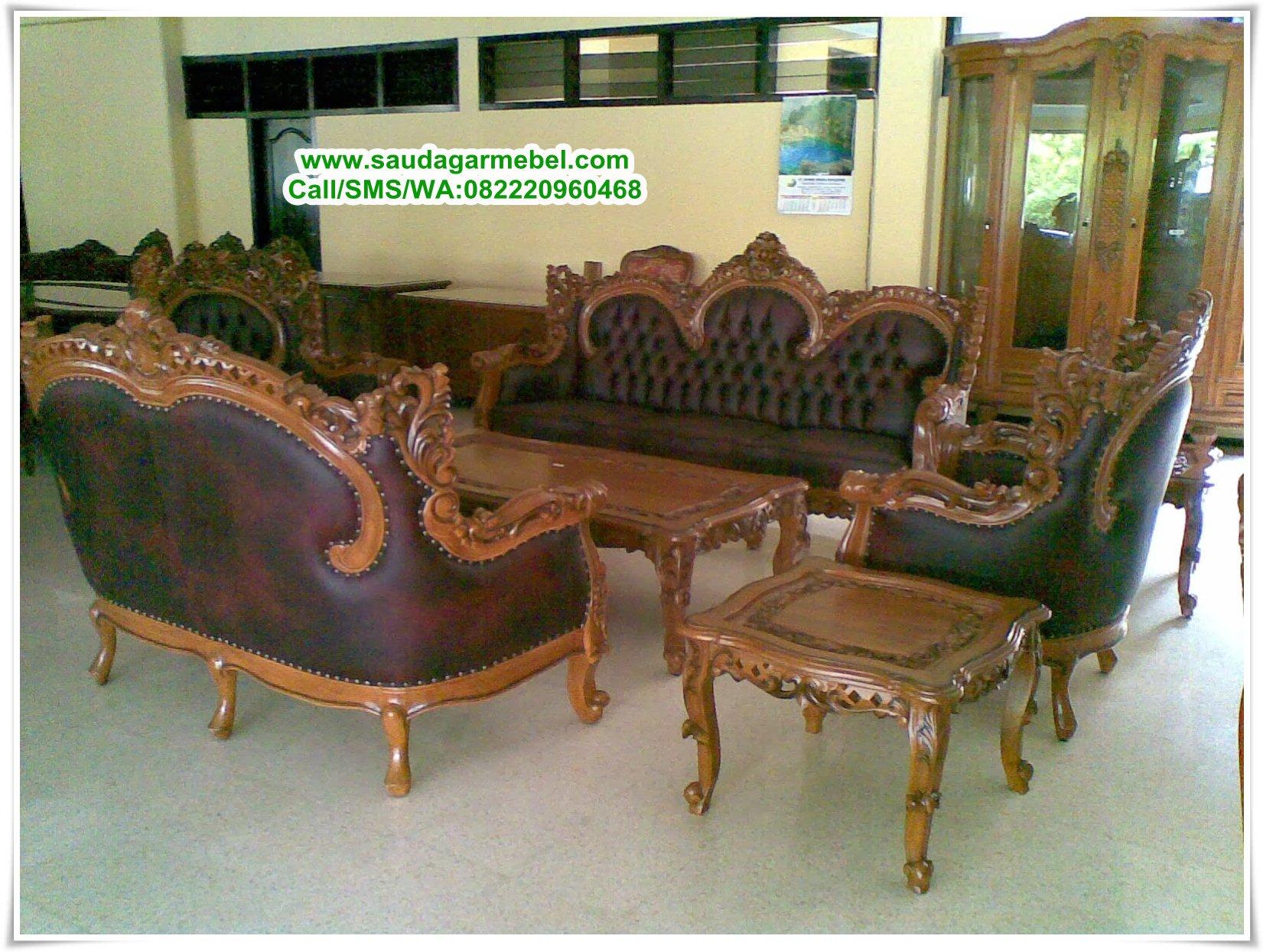 Kursi Sofa Monako Terbaru, kursi tamu mewah waldrof Jepara, set sofa tamu mewah, set sofa tamu, sofa tamu, sofa mewah ruang tamu, set sofa murah, harga sofa ruang tamu minimalis, set sofa untuk ruang tamu kecil, sofa tamu mewah, set sofa tamu jati, set sofa ruang tamu,harga 1 set sofa ruang tamu, kursi sofa tamu, sofa mewah, kursi tamu, harga sofa tamu, kursi sofa, set kursi tamu mewah, kursi tamu mewah, set kursi tamu, sofa ruang tamu modern, sofa ruang tamu terbaru, kursi sofa sederhana, model sofa ruang tamu, jual sofa ruang tamu, sofa 1 juta, mebel jepara, furniture jepara, toko furniture online, mebel jepara online, Mebel Minimalis Jepara, saudagar Mebel, furniture pontianak, furniture malang, furniture jakarta, harga kursi sofa jakarta, furniture samarinda, furniture palembang, furniture medan, furniture lombok, furniture bekasi, furniture kalteng, furniture papua