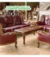 Kursi Sofa Romawi Virginia, kursi tamu mewah waldrof Jepara, set sofa tamu mewah, set sofa tamu, sofa tamu, sofa mewah ruang tamu, set sofa murah, harga sofa ruang tamu minimalis, set sofa untuk ruang tamu kecil, sofa tamu mewah, set sofa tamu jati, set sofa ruang tamu,harga 1 set sofa ruang tamu, kursi sofa tamu, sofa mewah, kursi tamu, harga sofa tamu, kursi sofa, set kursi tamu mewah, kursi tamu mewah, set kursi tamu, sofa ruang tamu modern, sofa ruang tamu terbaru, kursi sofa sederhana, model sofa ruang tamu, jual sofa ruang tamu, sofa 1 juta, mebel jepara, furniture jepara, toko furniture online, mebel jepara online, Mebel Minimalis Jepara, saudagar Mebel, furniture pontianak, furniture malang, furniture jakarta, harga kursi sofa jakarta, furniture samarinda, furniture palembang, furniture medan, furniture lombok, furniture bekasi, furniture kalteng, furniture papua