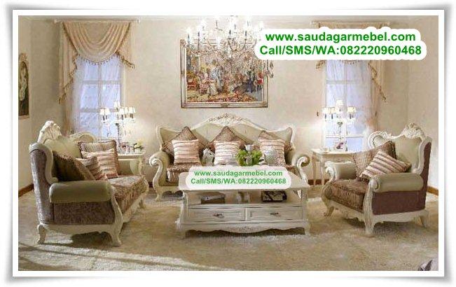 Kursi Sofa Tamu Emma Terbaru, kursi sofa tamu mewah, kursi tamu emma, model kursi sofa, kursi tamu mewah waldrof Jepara, set sofa tamu mewah, set sofa tamu, sofa tamu, sofa mewah ruang tamu, set sofa murah, harga sofa ruang tamu minimalis, set sofa untuk ruang tamu kecil, sofa tamu mewah, set sofa tamu jati, set sofa ruang tamu,harga 1 set sofa ruang tamu, kursi sofa tamu, sofa mewah, kursi tamu, harga sofa tamu, kursi sofa, set kursi tamu mewah, kursi tamu mewah, set kursi tamu, sofa ruang tamu modern, sofa ruang tamu terbaru, kursi sofa sederhana, model sofa ruang tamu, jual sofa ruang tamu, sofa 1 juta, mebel jepara, furniture jepara, toko furniture online, mebel jepara online, Mebel Minimalis Jepara, saudagar Mebel, furniture pontianak, furniture malang, furniture jakarta, harga kursi sofa jakarta, furniture samarinda, furniture palembang, furniture medan, furniture lombok, furniture bekasi, furniture kalteng, furniture papua