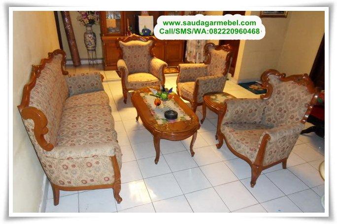Kursi Sofa Tamu Garuda, kursi tamu garuda jepara, harga kursi tamu garuda, kursi tamu mewah waldrof Jepara, set sofa tamu mewah, set sofa tamu, sofa tamu, sofa mewah ruang tamu, set sofa murah, harga sofa ruang tamu minimalis, set sofa untuk ruang tamu kecil, sofa tamu mewah, set sofa tamu jati, set sofa ruang tamu,harga 1 set sofa ruang tamu, kursi sofa tamu, sofa mewah, kursi tamu, harga sofa tamu, kursi sofa, set kursi tamu mewah, kursi tamu mewah, set kursi tamu, sofa ruang tamu modern, sofa ruang tamu terbaru, kursi sofa sederhana, model sofa ruang tamu, jual sofa ruang tamu, sofa 1 juta, mebel jepara, furniture jepara, toko furniture online, mebel jepara online, Mebel Minimalis Jepara, saudagar Mebel, furniture pontianak, furniture malang, furniture jakarta, harga kursi sofa jakarta, furniture samarinda, furniture palembang, furniture medan, furniture lombok, furniture bekasi, furniture kalteng, furniture papua