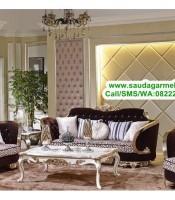 Kursi Sofa Tamu Mewah Eropa Terbaru, kursi sofa jepara, sofa mewah jepara,, toko sofa jepara, toko sofa, toko sofa klasik, Kursi Sofa Tamu Mewah Eropa Terbaru, set sofa tamu mewah, set sofa tamu, sofa tamu, sofa mewah ruang tamu, set sofa murah, harga sofa ruang tamu minimalis, set sofa untuk ruang tamu kecil, sofa tamu mewah, set sofa tamu jati, set sofa ruang tamu,harga 1 set sofa ruang tamu, kursi sofa tamu, sofa mewah, kursi tamu, harga sofa tamu, kursi sofa, set kursi tamu mewah, kursi tamu mewah, set kursi tamu, toko sofa, jual sofa murah, toko sofa jepara, toko sofa jakarta, toko sofa medan, sofa ruang tamu modern, sofa ruang tamu terbaru, kursi sofa sederhana, model sofa ruang tamu, jual sofa ruang tamu, sofa 1 juta, mebel jepara, furniture jepara, toko furniture online, mebel jepara online, Mebel Minimalis Jepara, saudagar Mebel, furniture pontianak, furniture malang, furniture jakarta, harga kursi sofa jakarta, furniture samarinda, furniture palembang, furniture medan, furniture lombok, furniture bekasi, furniture kalteng, furniture papua
