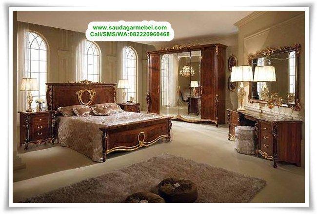 kamar set mewah bello italia, kamar set meewah terbaru, kamar set mewah Terbaru, set tempat tidur mewah , kamar klasik modern, desain kamar set modern, desain kamar set jepara, gambar tempat tidur minimalis terbaru, kamar set minimalis, kamar set anak, kamar set, dipan,tempat tidur minimalis, tempat tidur, bed room set, set tempat tidur, dipan minimalis,gambar dipan, model tempat tidur minimalis, sofa bed, tempat tidur jati, tempat tidur kayu, ranjang kayu, dipan jati, dipan kayu, tempat tidur jepara, dipan jati minimalis, set kamar tidur, tempat tidur dari kayu, tempat tidur kayu jati, ranjang tidur, tempat tidur jati minimalis, tempat tidur kayu minimalis, tempat tidur terbaru, tempat tidur minimalis murah, model tempat tidur terbaru, model tempat tidur kayu, bed set minimalis, jual tempat tidur minimalis, model tempat tidur minimalis terbaru, set kamar tidur minimalis, modeldipan minimalis, kamar tidur set, furniture jepara, olympic furniture, toko furniture, furniture jati, mebel jati, mebel jepara,saudagar mebel, desain interior, desain kamar set jepara, gambar tempat tidur minimalis terbaru, kamar set kalsik modern, model tempat tidur terbaru, ranjang tidur, tempat tidur dari kayu, tempat tidur jati minimalis, tempat tidur kayu jati, tempat tidur kayu minimalis, mebel minimalis, furniture jepara, furniture kalimantan, furniture pontianak, furniture palembang, furniture medan, furniture jakarta