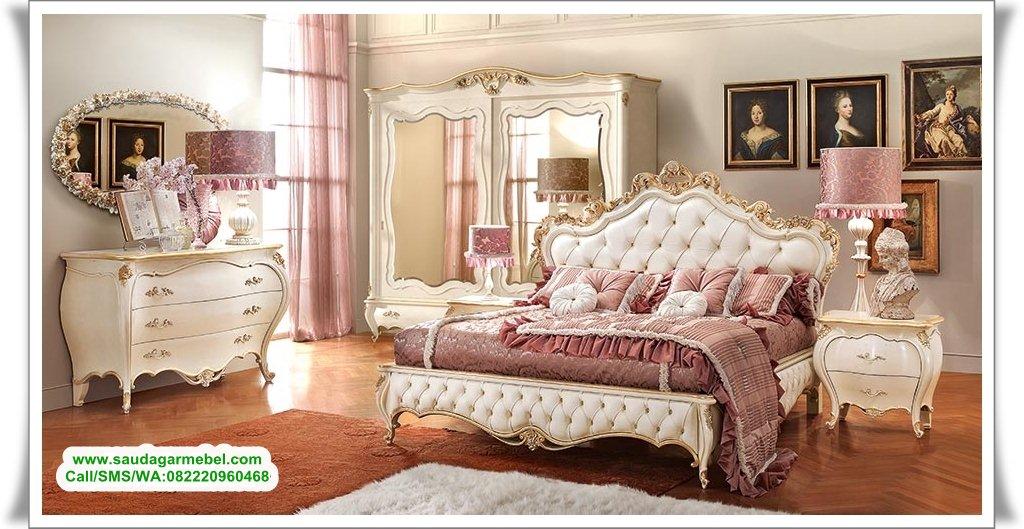 kamar set mewah syahrini terbaru, kamar set mewah, kamar set mewah Syahrini Terbaru, set tempat tidur mewah , kamar klasik modern, desain kamar set modern, desain kamar set jepara, gambar tempat tidur minimalis terbaru, kamar set minimalis, kamar set anak, kamar set, dipan,tempat tidur minimalis, tempat tidur, bed room set, set tempat tidur, dipan minimalis,gambar dipan, model tempat tidur minimalis, sofa bed, tempat tidur jati, tempat tidur kayu, ranjang kayu, dipan jati, dipan kayu, tempat tidur jepara, dipan jati minimalis, set kamar tidur, tempat tidur dari kayu, tempat tidur kayu jati, ranjang tidur, tempat tidur jati minimalis, tempat tidur kayu minimalis, tempat tidur terbaru, tempat tidur minimalis murah, model tempat tidur terbaru, model tempat tidur kayu, bed set minimalis, jual tempat tidur minimalis, model tempat tidur minimalis terbaru, set kamar tidur minimalis, modeldipan minimalis, kamar tidur set, furniture jepara, olympic furniture, toko furniture, furniture jati, mebel jati, mebel jepara,saudagar mebel, desain interior, desain kamar set jepara, gambar tempat tidur minimalis terbaru, kamar set kalsik modern, model tempat tidur terbaru, ranjang tidur, tempat tidur dari kayu, tempat tidur jati minimalis, tempat tidur kayu jati, tempat tidur kayu minimalis, mebel minimalis, furniture jepara, furniture kalimantan, furniture pontianak, furniture palembang, furniture medan, furniture jakarta