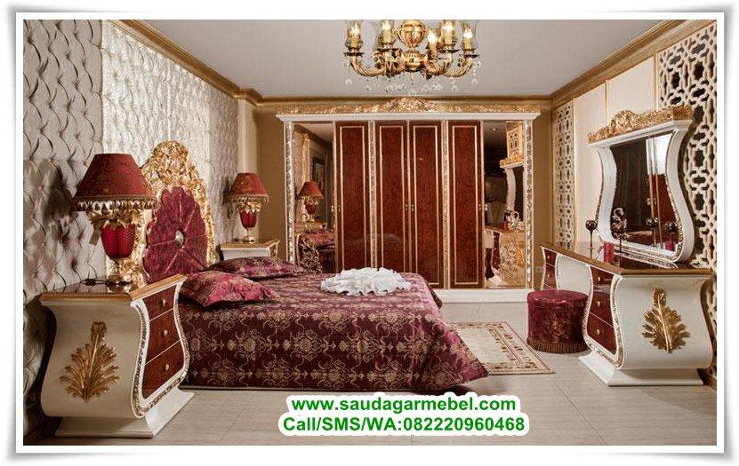 Kamar Set Mewah Francis, set kamat klasik mewah, kamar set mewah Terbaru, set tempat tidur mewah , kamar klasik modern, desain kamar set modern, desain kamar set jepara, gambar tempat tidur minimalis terbaru, kamar set minimalis, kamar set anak, kamar set, dipan,tempat tidur minimalis, tempat tidur, bed room set, set tempat tidur, dipan minimalis,gambar dipan, model tempat tidur minimalis, sofa bed, tempat tidur jati, tempat tidur kayu, ranjang kayu, dipan jati, dipan kayu, tempat tidur jepara, dipan jati minimalis, set kamar tidur, tempat tidur dari kayu, tempat tidur kayu jati, ranjang tidur, tempat tidur jati minimalis, tempat tidur kayu minimalis, tempat tidur terbaru, tempat tidur minimalis murah, model tempat tidur terbaru, model tempat tidur kayu, bed set minimalis, jual tempat tidur minimalis, model tempat tidur minimalis terbaru, set kamar tidur minimalis, modeldipan minimalis, kamar tidur set, furniture jepara, olympic furniture, toko furniture, furniture jati, mebel jati, mebel jepara,saudagar mebel, desain interior, desain kamar set jepara, gambar tempat tidur minimalis terbaru, kamar set kalsik modern, model tempat tidur terbaru, ranjang tidur, tempat tidur dari kayu, tempat tidur jati minimalis, tempat tidur kayu jati, tempat tidur kayu minimalis, mebel minimalis, furniture jepara, furniture kalimantan, furniture pontianak, furniture palembang, furniture medan, furniture jakarta