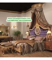 Kamar Set Mewah Klasik Baroque, kamar set mewah Terbaru, set tempat tidur mewah , kamar klasik modern, desain kamar set modern, desain kamar set jepara, gambar tempat tidur minimalis terbaru, kamar set minimalis, kamar set anak, kamar set, dipan,tempat tidur minimalis, tempat tidur, bed room set, set tempat tidur, dipan minimalis,gambar dipan, model tempat tidur minimalis, sofa bed, tempat tidur jati, tempat tidur kayu, ranjang kayu, dipan jati, dipan kayu, tempat tidur jepara, dipan jati minimalis, set kamar tidur, tempat tidur dari kayu, tempat tidur kayu jati, ranjang tidur, tempat tidur jati minimalis, tempat tidur kayu minimalis, tempat tidur terbaru, tempat tidur minimalis murah, model tempat tidur terbaru, model tempat tidur kayu, bed set minimalis, jual tempat tidur minimalis, model tempat tidur minimalis terbaru, set kamar tidur minimalis, modeldipan minimalis, kamar tidur set, furniture jepara, olympic furniture, toko furniture, furniture jati, mebel jati, mebel jepara,saudagar mebel, desain interior, desain kamar set jepara, gambar tempat tidur minimalis terbaru, kamar set kalsik modern, model tempat tidur terbaru, ranjang tidur, tempat tidur dari kayu, tempat tidur jati minimalis, tempat tidur kayu jati, tempat tidur kayu minimalis, mebel minimalis, furniture jepara, furniture kalimantan, furniture pontianak, furniture palembang, furniture medan, furniture jakarta
