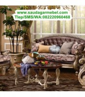 kursi tamu mewah nada modern, kursi sofa mewah, Kursi sofa tamu Eropa Terbaru, kursi tamu mewah, sofa tamu classic terbaru, sofa tamu minimalis modern,kursi, kursi tamu, kursi goyang, kursi minimalis, sofa ruang tamu, kursi sofa, harga sofa minimalis, gambar sofa, kursi kayu, harga sofa ruang tamu, meja minimalis, model sofa minimalis, kursi jati, model sofa terbaru, kursi tamu jati, model sofa, model kursi tamu, meja tamu minimalis, model kursi minimalis, sofa minimalis modern, meja tamu, kursi kayu minimalis, harga kursi, kursi kerja, kursi ruang tamu, sofa minimalis murah, jual sofa minimalis, kursi jepara, meja kayu, gambar sofa minimalis,kursi jati minimalis, kursi sofa minimalis, sofa tamu, model kursi, kursi teras minimalis, kursi antiq, sofa modern, harga kursi tamu minimalis, sofa uniq, kursi jati jepara, kursi tamu minimalis murah, sofa ruang tamu minimalis, kursi ruang tamu minimalis, model kursi kayu, model kursi tamu minimalis, gambar kursi tamu, kursi tamu minimalis modern, kursi tunggu, sofa mewah, sofa tamu minimalis, kursi tamu jati minimalis, kursi minimalis modern, meja kursi, sofa kulit, kursi kayu jati, model kursi sofa, sofa kayu, toko sofa, mebel jepara, furniture jepara, saudagar mebel, furniture minimalis, toko furniture, toko furniture online, furniture jati, desain interior, toko mebel online, toko furniture online, toko furniture jepara, toko sofa jakarta, toko sofa palembang, toko sofa makassar, toko sofa tangerang, sofa klasik mewah, kursi sofa klasik, sofa terbaru 2016, sofa mewah classic,, toko mebel tarakan, kota tarakan