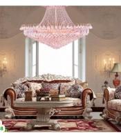 kursi tamu mewah orfeo terbaru, set kursi sofa orfeo modern, kursi sofa mewah, Kursi sofa tamu Eropa Terbaru, kursi tamu mewah, sofa tamu classic terbaru, sofa tamu minimalis modern,kursi, kursi tamu, kursi goyang, kursi minimalis, sofa ruang tamu, kursi sofa, harga sofa minimalis, gambar sofa, kursi kayu, harga sofa ruang tamu, meja minimalis, model sofa minimalis, kursi jati, model sofa terbaru, kursi tamu jati, model sofa, model kursi tamu, meja tamu minimalis, model kursi minimalis, sofa minimalis modern, meja tamu, kursi kayu minimalis, harga kursi, kursi kerja, kursi ruang tamu, sofa minimalis murah, jual sofa minimalis, kursi jepara, meja kayu, gambar sofa minimalis,kursi jati minimalis, kursi sofa minimalis, sofa tamu, model kursi, kursi teras minimalis, kursi antiq, sofa modern, harga kursi tamu minimalis, sofa uniq, kursi jati jepara, kursi tamu minimalis murah, sofa ruang tamu minimalis, kursi ruang tamu minimalis, model kursi kayu, model kursi tamu minimalis, gambar kursi tamu, kursi tamu minimalis modern, kursi tunggu, sofa mewah, sofa tamu minimalis, kursi tamu jati minimalis, kursi minimalis modern, meja kursi, sofa kulit, kursi kayu jati, model kursi sofa, sofa kayu, toko sofa, mebel jepara, furniture jepara, saudagar mebel, furniture minimalis, toko furniture, toko furniture online, furniture jati, desain interior, toko mebel online, toko furniture online, toko furniture jepara, toko sofa jakarta, toko sofa palembang, toko sofa makassar, toko sofa tangerang, sofa klasik mewah, kursi sofa klasik, sofa terbaru 2016, sofa mewah classic,