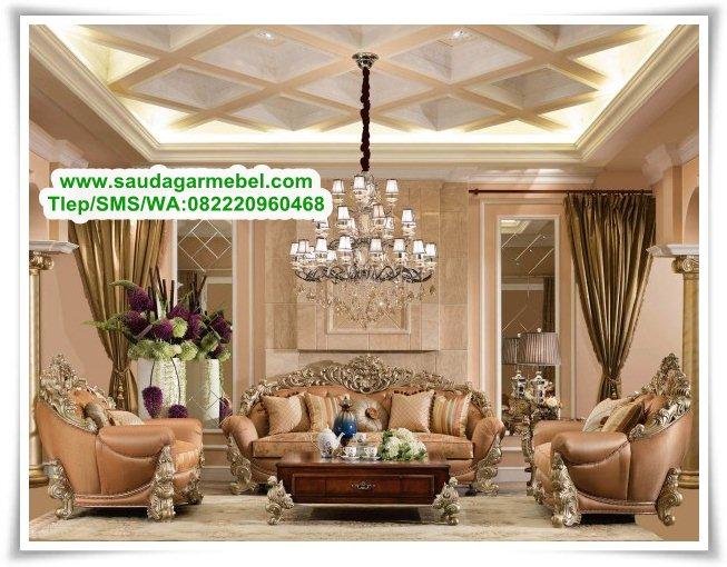 Kursi Tamu mewah waldorf modern, kursi sofa mewah terbaru, Kursi sofa tamu Eropa Terbaru, kursi tamu mewah, sofa tamu classic terbaru, sofa tamu minimalis modern,kursi, kursi tamu, kursi goyang, kursi minimalis, sofa ruang tamu, kursi sofa, harga sofa minimalis, gambar sofa, kursi kayu, harga sofa ruang tamu, meja minimalis, model sofa minimalis, kursi jati, model sofa terbaru, kursi tamu jati, model sofa, model kursi tamu, meja tamu minimalis, model kursi minimalis, sofa minimalis modern, meja tamu, kursi kayu minimalis, harga kursi, kursi kerja, kursi ruang tamu, sofa minimalis murah, jual sofa minimalis, kursi jepara, meja kayu, gambar sofa minimalis,kursi jati minimalis, kursi sofa minimalis, sofa tamu, model kursi, kursi teras minimalis, kursi antiq, sofa modern, harga kursi tamu minimalis, sofa uniq, kursi jati jepara, kursi tamu minimalis murah, sofa ruang tamu minimalis, kursi ruang tamu minimalis, model kursi kayu, model kursi tamu minimalis, gambar kursi tamu, kursi tamu minimalis modern, kursi tunggu, sofa mewah, sofa tamu minimalis, kursi tamu jati minimalis, kursi minimalis modern, meja kursi, sofa kulit, kursi kayu jati, model kursi sofa, sofa kayu, toko sofa, mebel jepara, furniture jepara, saudagar mebel, furniture minimalis, toko furniture, toko furniture online, furniture jati, desain interior, toko mebel online, toko furniture online, toko furniture jepara, toko sofa jakarta, toko sofa palembang, toko sofa makassar, toko sofa tangerang, sofa klasik mewah, kursi sofa klasik, sofa terbaru 2016, sofa mewah classic,