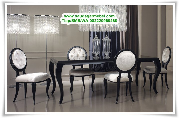 set meja makan oval, meja makan mewah oval, kursi meja makan cafe, meja makan bekas,Set Meja Makan murah, set meja makan modern, set meja makan mewah,set meja makan jati, kursi makan sederhana,daftar harga meja makan,kursi makan kayu, meja makan minimalis, dafatar harga meja makan, furniture meja makan,harga kursi makan, meja makan kayu, meja makan 6 kursi, meja makan 6 kursi murah, macam macam kursi makna, harga set meja makan,kursi makan murah, model kursi makan, ukuran kursi makan, kursi makan anak, jual kursi makan, kursi makan minimalis,model kursi makan jati, model kursi makan, harga kursi makan,kursi makan minimalis, meja makan jati,meja makan minimalis murah, meja makan minimalis modern, harga meja makan jati 2016, kursi makan cafe kayu jati, meja makan resto, harga meja makan resto,harga meja kursi cafe, harga meja kursi cafe minimalis, meja makan jati dan harganya, meja makan jati minimalis, meja makan jati muraha, harga meja makan jati, harga meja makan jati 4 kursi, model meja makan jati minimalis, meja makan jati minimalis,jual meja makan, toko furniture jepara, mebel jepara, mebel minimalis, toko online mebel, toko online furniture, mebel minimalis, furniture jepara, saudagar mebel