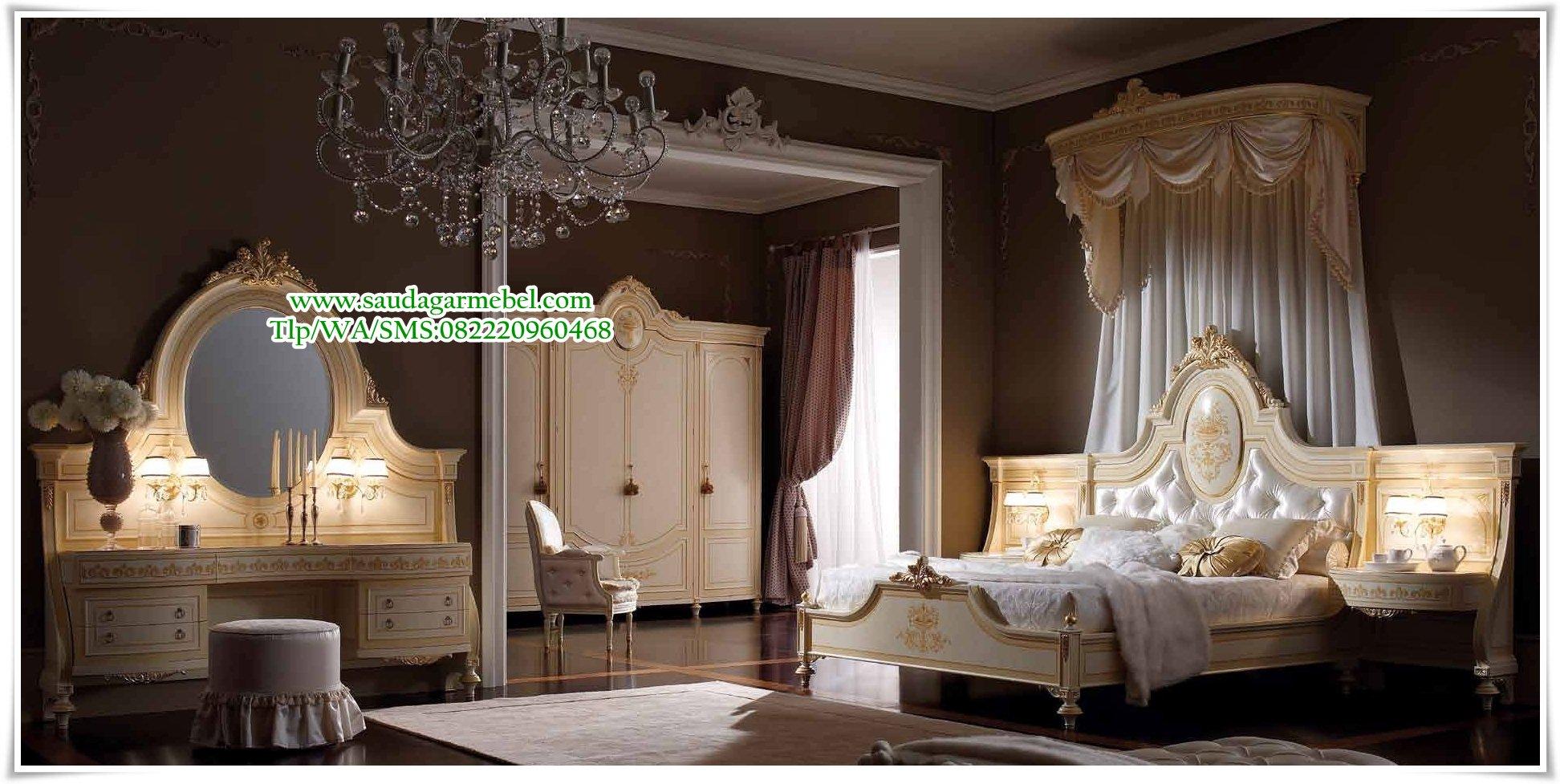 kamar set mewah klasik mobilpiu terbaru, tempat tidur mewah mobilpiu, Kamar Set Mewah Klasik Mobilpiu Terbaru, Tempat Tidur Mewah Terbaru, Gambar Tempat Tidur Modern Bagus, Tempat Tidur Jati, Desain Tempat Tidur Ukiran, Set Kamar Tidur, Tempat Tidur Dari Kayu, Tempat Tidur Minimalis, Tempat Tidur Kayu Minimalis, kamar set mewah Terbaru, set tempat tidur mewah , kamar klasik modern, desain kamar set modern, desain kamar set jepara, gambar tempat tidur minimalis terbaru, kamar set minimalis, kamar set anak, kamar set, dipan,tempat tidur minimalis, tempat tidur, bed room set, set tempat tidur, dipan minimalis,gambar dipan, model tempat tidur minimalis, sofa bed, tempat tidur jati, tempat tidur kayu, ranjang kayu, dipan jati, dipan kayu, tempat tidur jepara, dipan jati minimalis, set kamar tidur, tempat tidur dari kayu, tempat tidur kayu jati, ranjang tidur, tempat tidur jati minimalis, tempat tidur kayu minimalis, tempat tidur terbaru, tempat tidur minimalis murah, model tempat tidur terbaru, model tempat tidur kayu, bed set minimalis, jual tempat tidur minimalis, model tempat tidur minimalis terbaru, set kamar tidur minimalis, modeldipan minimalis, kamar tidur set, furniture jepara, olympic furniture, toko furniture, furniture jati, mebel jati, mebel jepara,saudagar mebel, desain interior, desain kamar set jepara, gambar tempat tidur minimalis terbaru, kamar set kalsik modern, model tempat tidur terbaru, ranjang tidur, tempat tidur dari kayu, tempat tidur jati minimalis, tempat tidur kayu jati, tempat tidur kayu minimalis, mebel minimalis, furniture jepara, furniture kalimantan, furniture pontianak, furniture palembang, furniture medan, furniture jakarta