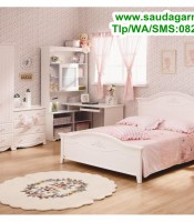 Kamar Set Anak Tiara Minimalis, Kamar Set Anak Minimalis, Tempat Tidur Anak Minimalis, Set Tempat Tidur Anak Klasik, Kamar Set Anak Mewah, Kamar Anak Laki, Set Kamar Anak Perempuan