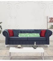 Kursi Sofa Mewah Ruang Keluarga Terbaru, Set Kursi Sofa Ruang Tamu, Kursi Sofa Mewah, Kursi Set Sofa Mewah, Kursi Kayu Mewah Terbaru, Set Sofa Tamu, Sofa Mewah Minimalis Terbaru, Kursi Sofa Tamu Mewah Eropa Terbaru, set sofa tamu mewah, set sofa tamu, Sofa Keluarga, Kursi Sofa keluarga, sofa tamu, sofa mewah ruang tamu, set sofa murah, harga sofa ruang tamu minimalis, set sofa untuk ruang tamu kecil, sofa tamu mewah, set sofa tamu jati, set sofa ruang tamu,harga 1 set sofa ruang tamu, kursi sofa tamu, sofa mewah, kursi tamu, harga sofa tamu, kursi sofa, set kursi tamu mewah, kursi tamu mewah, set kursi tamu, toko sofa, jual sofa murah, toko sofa jepara, toko sofa jakarta, toko sofa medan, sofa ruang tamu modern