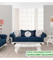 Kursi Sofa Tamu Mewah Ruya Koltuk Terbaru, Kursi Sofa Ruang Tamu Modern, Set Kursi Sofa Jati Jepara, Kursi Sofa Minimalis, Sofa Ruang Tamu, Kursi Sofa Modern, Model Kursi Sofa Terbaru, Kursi Sofa Tamu Mewah Eropa Terbaru, set sofa tamu mewah, set sofa tamu, sofa tamu, sofa mewah ruang tamu, set sofa murah, harga sofa ruang tamu minimalis, set sofa untuk ruang tamu kecil, sofa tamu mewah, set sofa tamu jati, set sofa ruang tamu,harga 1 set sofa ruang tamu, kursi sofa tamu, sofa mewah, kursi tamu, harga sofa tamu, kursi sofa, set kursi tamu mewah, kursi tamu mewah, set kursi tamu, toko sofa, jual sofa murah, toko sofa jepara, toko sofa jakarta, toko sofa medan, sofa ruang tamu modern, sofa ruang tamu terbaru, kursi sofa sederhana, model sofa ruang tamu, jual sofa ruang tamu, sofa 1 juta, mebel jepara, furniture jepara, toko furniture online, mebel jepara online, Mebel Minimalis Jepara, saudagar Mebel, furniture pontianak, furniture malang, furniture jakarta, harga kursi sofa jakarta, furniture samarinda, furniture palembang, kursi sofa tamu mewah ukiran jepara, sofa tamu mewah, sofa tamu klasik, gambar sofa ruang tamu terbaru, kursi tamu jepara, kursi tamu mewah, sofa jati minimalis, harga sofa tamu jepara, sofa jepara terbaru, sofa jati mewah, sofa jepara modern, set sofa tamu klasik, gambar mebel jepara, jual furniture sofa tamu, sofa klasik mewah, sofa mewah terbaru, harga kursi ruang tamu, harga kursi ruang tamu mewah, furniture medan, furniture lombok, furniture bekasi, furniture kalteng, furniture papua