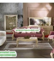 Kursi Sofa Tamu Mewah Vintage Terbaru, Model Sofa Tamu Jepara Mewah Terbaru, Sofa Tamu Terbaru, Sofa Tamu Mewah Minimalis Modern, Sofa Tamu, Model Kursi Sofa Ruang Tamu, Kursi Sofa Tamu Mewah Eropa Terbaru, set sofa tamu mewah, set sofa tamu, sofa tamu, sofa mewah ruang tamu, set sofa murah, harga sofa ruang tamu minimalis, set sofa untuk ruang tamu kecil, sofa tamu mewah, set sofa tamu jati, set sofa ruang tamu,harga 1 set sofa ruang tamu, kursi sofa tamu, sofa mewah, kursi tamu, harga sofa tamu, kursi sofa, set kursi tamu mewah, kursi tamu mewah, set kursi tamu, toko sofa, jual sofa murah, toko sofa jepara, toko sofa jakarta, toko sofa medan, sofa ruang tamu modern, sofa ruang tamu terbaru, kursi sofa sederhana, model sofa ruang tamu, jual sofa ruang tamu, sofa 1 juta, mebel jepara, furniture jepara, toko furniture online, mebel jepara online, Mebel Minimalis Jepara, saudagar Mebel, furniture pontianak, furniture malang, furniture jakarta, harga kursi sofa jakarta, furniture samarinda, furniture palembang, furniture medan, furniture lombok, furniture bekasi, furniture kalteng, furniture papua