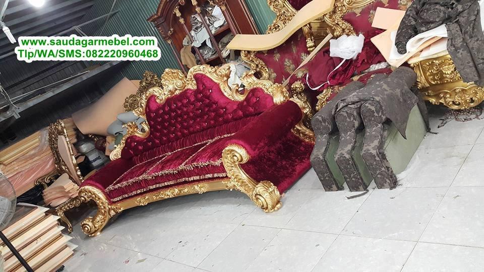 Kursi Sofa Tamu Mewah Eropa Terbaru, set sofa tamu mewah, set sofa tamu, Sofa Keluarga, Kursi Sofa keluarga, sofa tamu, sofa mewah ruang tamu, set sofa murah, harga sofa ruang tamu minimalis, set sofa untuk ruang tamu kecil, sofa tamu mewah, set sofa tamu jati, set sofa ruang tamu,harga 1 set sofa ruang tamu, kursi sofa tamu, sofa mewah, kursi tamu, harga sofa tamu, kursi sofa, set kursi tamu mewah, kursi tamu mewah, set kursi tamu, toko sofa, jual sofa murah, toko sofa jepara, toko sofa jakarta, toko sofa medan, sofa ruang tamu modern, sofa ruang tamu terbaru, kursi sofa sederhana, model sofa ruang tamu, jual sofa ruang tamu, sofa 1 juta, mebel jepara, furniture jepara, toko furniture online, mebel jepara online, Mebel Minimalis Jepara, saudagar Mebel, furniture pontianak, furniture malang, furniture jakarta, harga kursi sofa jakarta, furniture samarinda, furniture palembang, kursi sofa tamu mewah ukiran jepara, sofa tamu mewah, sofa tamu klasik, gambar sofa ruang tamu terbaru, kursi tamu jepara, kursi tamu mewah, sofa jati minimalis, harga sofa tamu jepara, sofa jepara terbaru, sofa jati mewah, sofa jepara modern, set sofa tamu klasik, gambar mebel jepara, jual furniture sofa tamu, sofa klasik mewah, sofa mewah terbaru, harga kursi ruang tamu, harga kursi ruang tamu mewah, furniture medan, furniture lombok, furniture bekasi, furniture kalteng, toko mebel timika