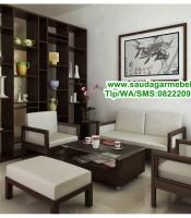 Set Kursi Tamu Jati Ruang Kecil, Kursi Tamu Jati Jepara, Kursi Tamu Jati Minimalis Terbaru, Set Kursi Sofa Ruang Tamu Terbaru, Mebel Jepara, Furniture Jepara, Saudagar Mebel, Furniture Minimalis Jepara, Mebel Jati Online,