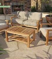 Jual Kursi Sofa Adelaide, kursi sofa sudut, sofa kolam renang, sofa minimalis modern, jual kurs sofa terbaru, harga kursi sofa terbaru