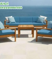 Kursi Sofa Kolam Renang Terbaru, kursi sofa pantai, sofa beach, teak sofa beach, sofa beach, jual sofa, teak sofa, Sofa beach modern, mebel jepar, saudagar mebel, furniture minimalis,Furniture antique