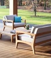 Kursi Sofa Outdoor Model Minimalis, kursi tamu, harga kursi tamu, jual kursi tamu, kursi tamu model terbaru, furniture jepara, mebel jepara, saudagar mebel