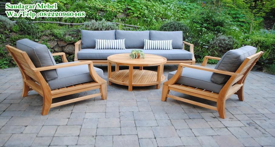 Kursi sofa taman terbaru, jual kurs sofa murah, harga kursi taman terbaru, desain kursi taman, kursi sofa minimalis, mebel jepara, jual mebel,