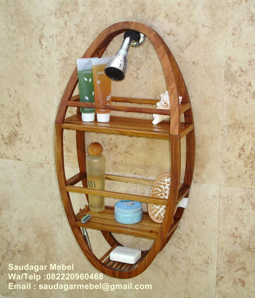 Wonderful Oval Teak Shower Bathroom, teak shower, teak garden, teak, teak bathroom, teak furniture, outdoor furniture, lounge, teak sofa , outdoor sofa, outdoor bed, outdoor gazebo