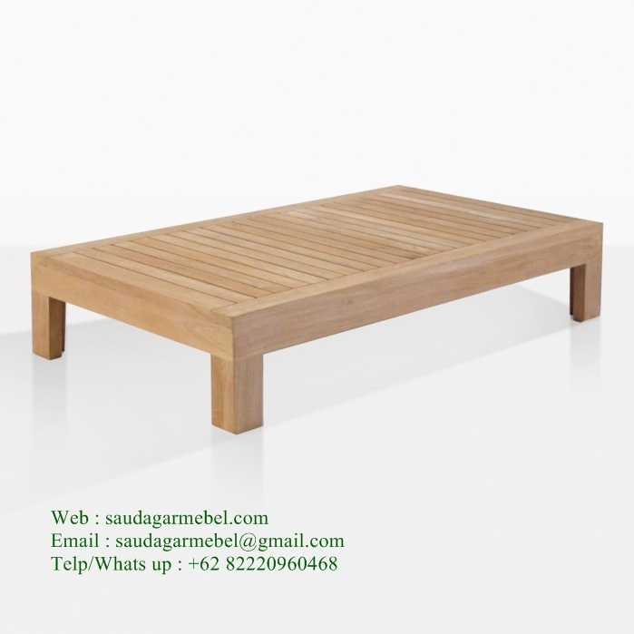 Low-Coffee-Table
