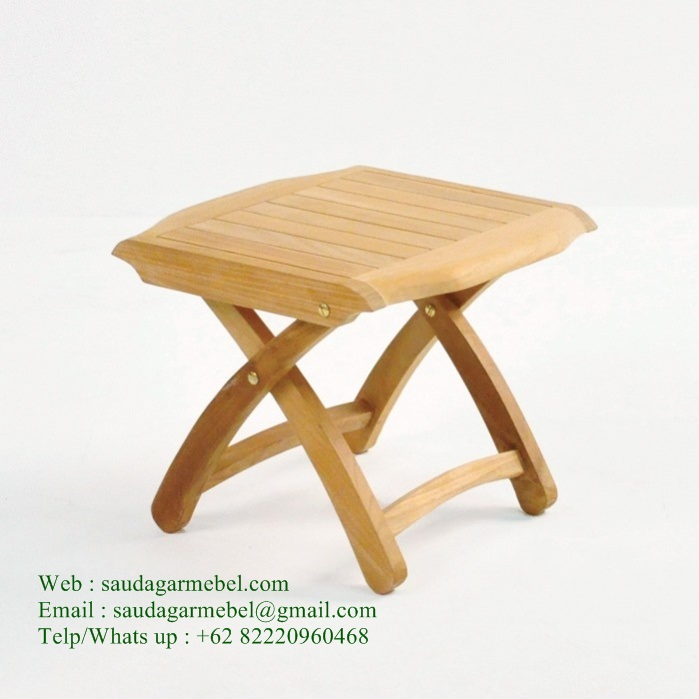 welsh-foot-stool-Patio