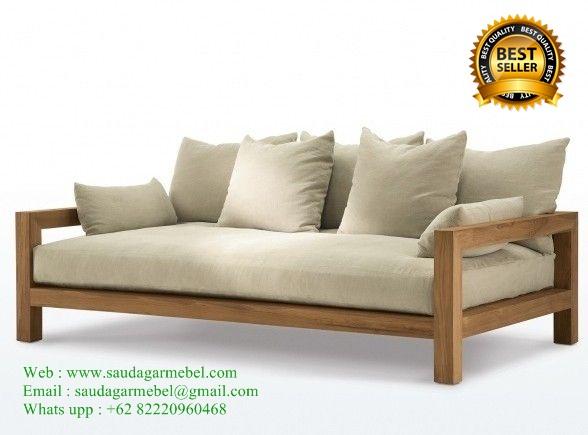 Living Room Single Sofa Sets