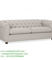 Single Sofa Cambridge Sofa