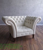 Spring Sofa For Living Room New Style