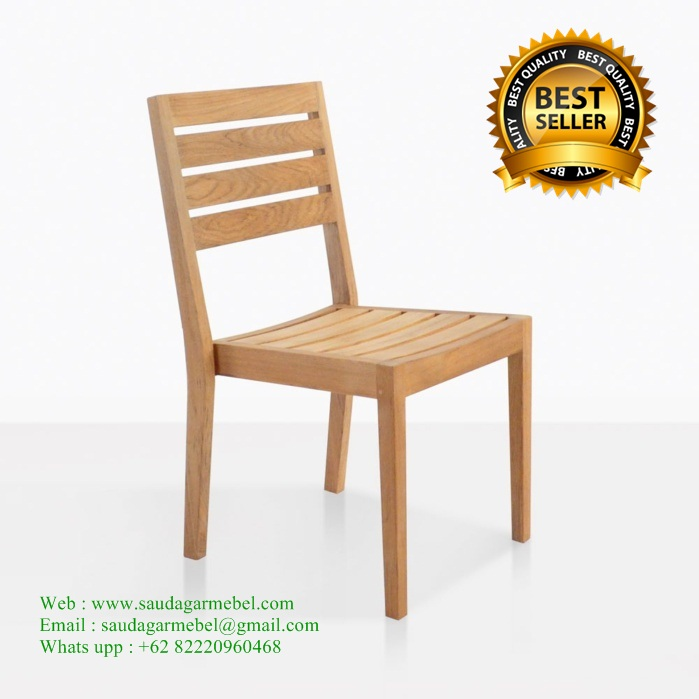 Teak Patio Outdoor Dining Sets