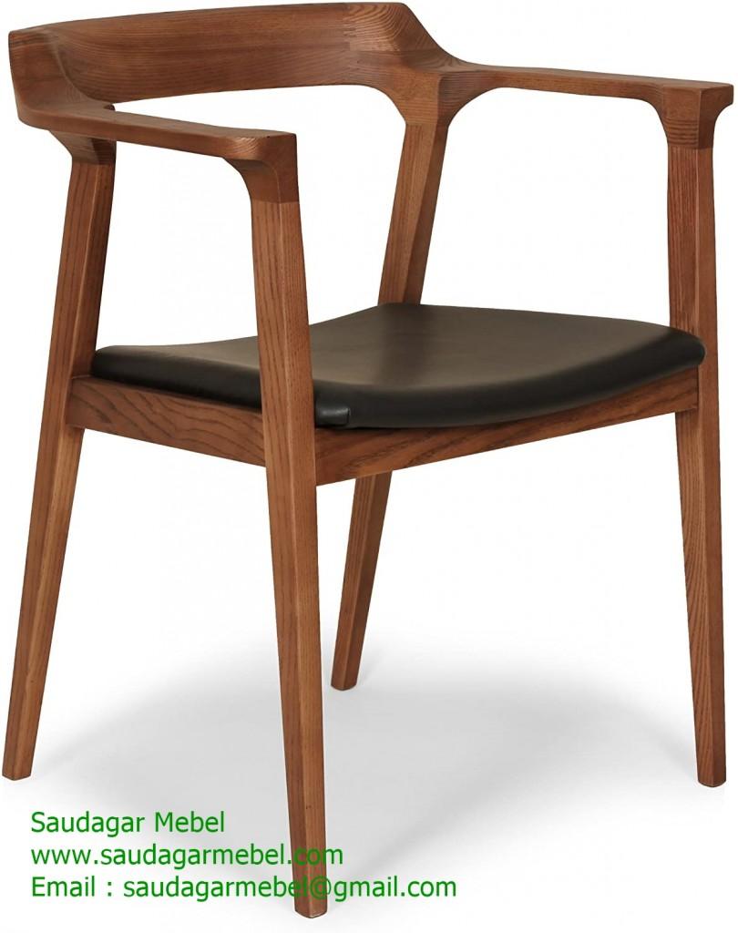 Arm Chair Contemporer